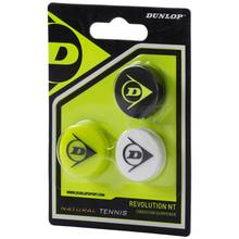 dunlop-vibrationsdaempfer-revolution-nt-daempfer