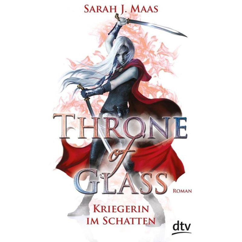 throne-of-glass-2-kriegerin-im-schatten-dtv-2015-10-0