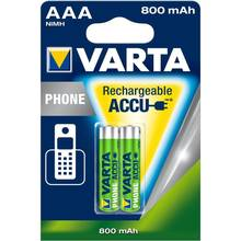 varta-t-398-aaa-phone-power-akku