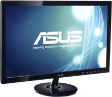 asus-vs-247-hr-599-cm-236-tft-monitor-mit-led-technik