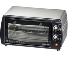 steba-kb-92-mini-backofen