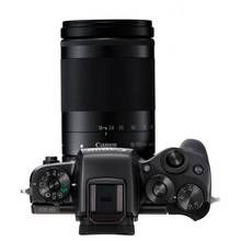 canon-eos-m5-kit-18-150mm-is-stm-digitale-systemkamera