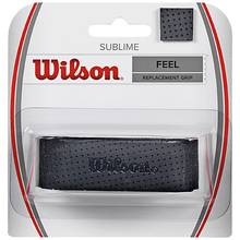 wilson-tennis-griffband-sublime-grip
