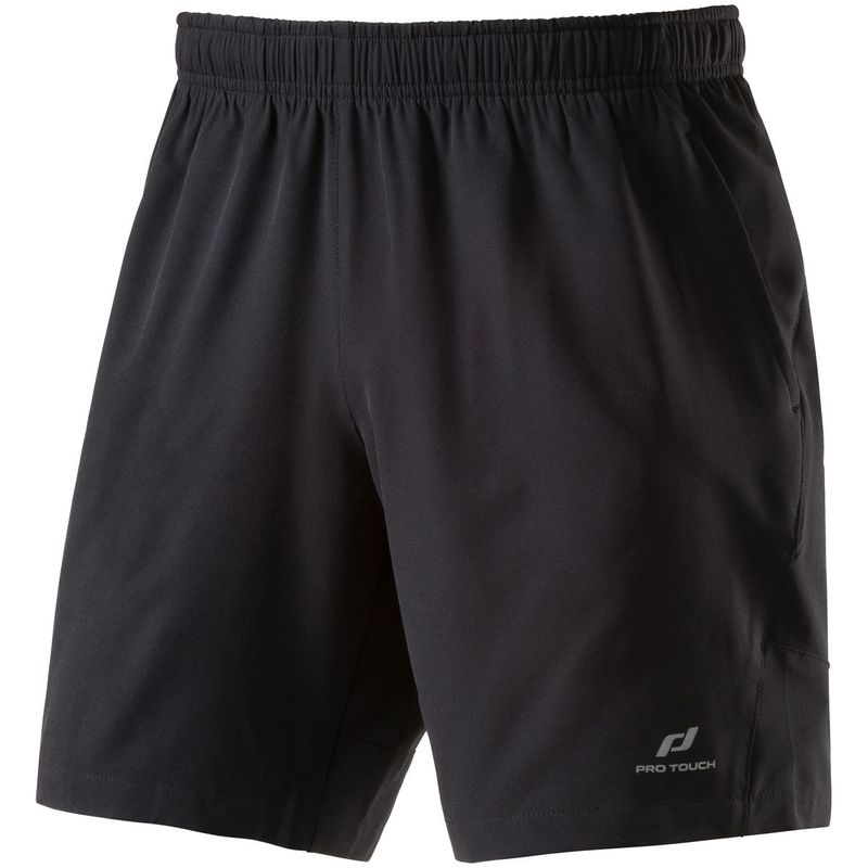 pro-touch-chase-shorts-damen-0