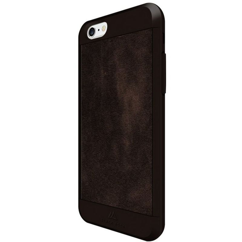 black-rock-material-case-suede-fuer-iphone-66s-0