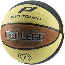 pro-touch-college-basketball