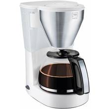 melitta-easy-top-kaffeeautomat
