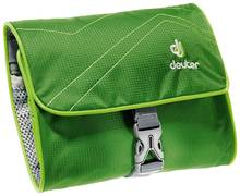 deuter-wash-bag-i-regenhuelle