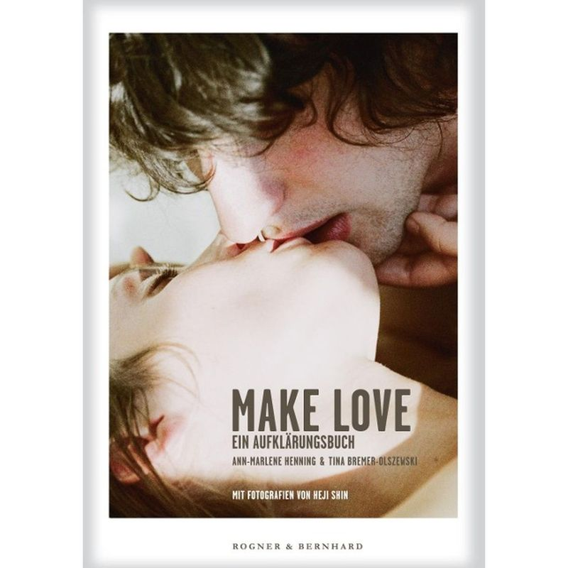 make-love-rogner-2012-05-0