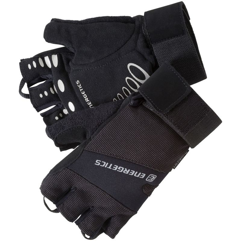 energetics-fitness-guard-handschuhe-0