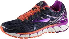 brooks-adrenaline-gts-15-laufschuh-damen