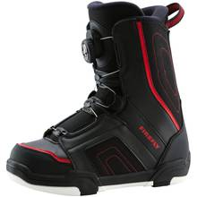 firefly-c30-jr-gladiator-at-snowboard-boot