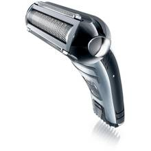 philips-tt-2040-bodygroom-rasierer