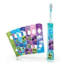 philips-hx632204-sonicare-for-kids-schallzahnbuerste
