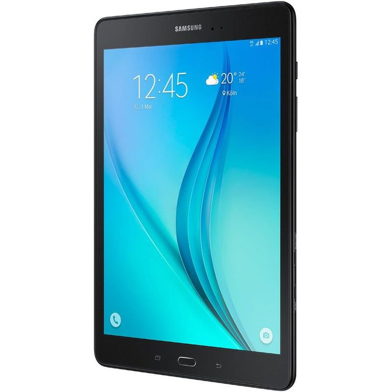samsung-galaxy-tab-a-97-lte-tablet-pc-0
