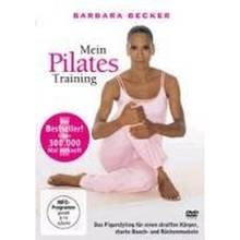 barbara-becker-mein-pilates-training-wvg-2012-02