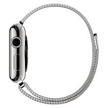 apple-watch-mit-milanaise-armband