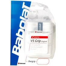babolat-vs-grip-original-tennis-griffband