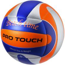 pro-touch-beach-time-beach-volleyball