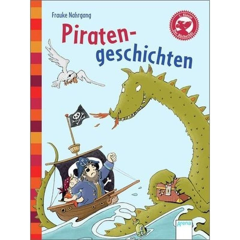 piratengeschichten-arena-2013-01-0