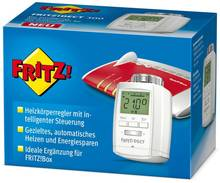 avm-fritzdect-300-thermostat