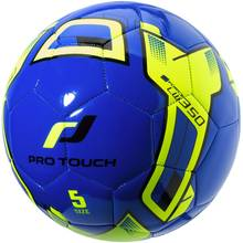 pro-touch-force-350-lite-217210-fussball