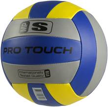 pro-touch-mp-school-volleyball