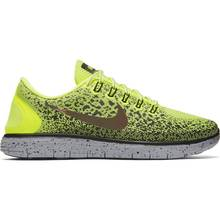 nike-free-rn-distance-shield-running-shoe-laufschuhe-herren