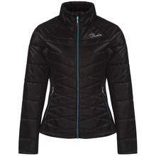 dare2b-spin-out-hybrid-winterjacke-damen