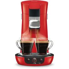 philips-hd7829-senseo-viva-cafe-kaffeepadmaschine