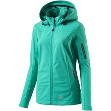 mckinley-birch-creek-2-jacke-damen
