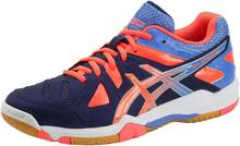asics-gel-approach-3-indoor-handballschuhe-damen