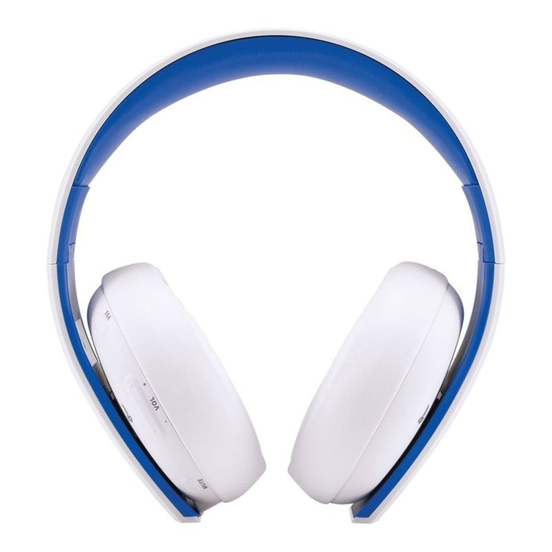 sony-wireless-stereo-headset-20-0