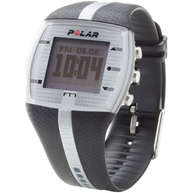 polar-ft7m-black-silver-herzfrequenz-messgeraet-0