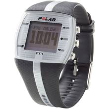 polar-ft7m-black-silver-herzfrequenz-messgeraet