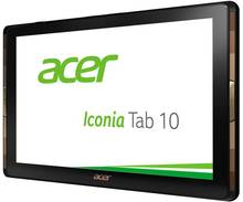 acer-iconia-tab-10-a3-a40-32gb-wifi-tablet-pc