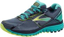 brooks-ghost-8-gtx-laufschuh-damen