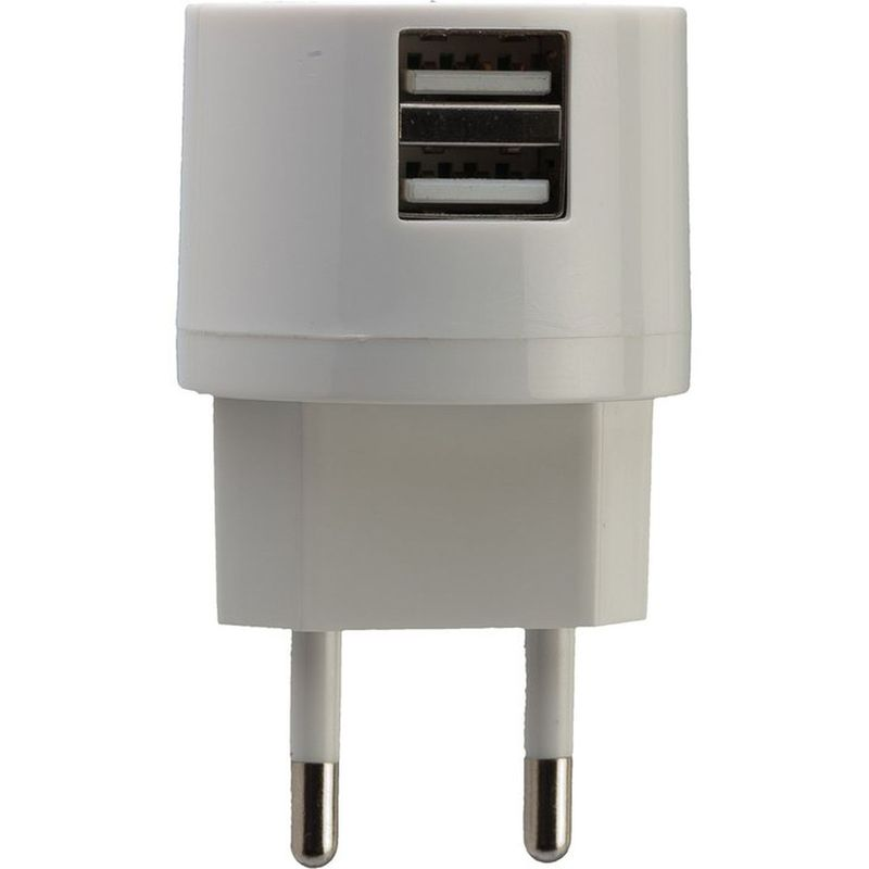 peter-jaeckel-usb-dual-travel-charger-design-48a-0