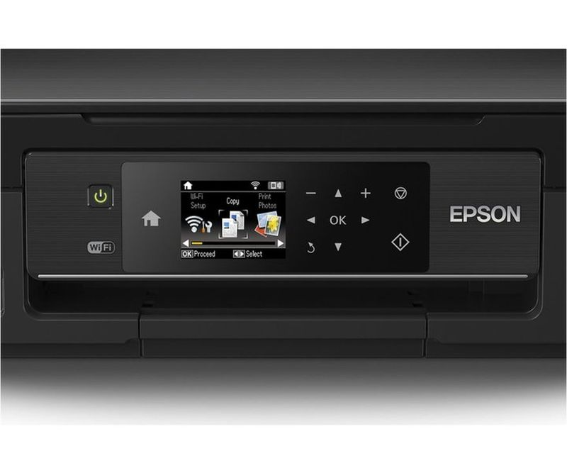 epson-expression-home-xp-442-multifunktionsgeraet-tinte-0