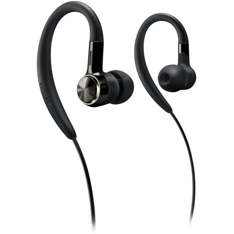 philips-shs8200-in-ear-kopfhoerer-mit-kabel-0