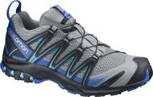 salomon-outdoor-schuh-xa-pro-3d-quarrynautical-herren