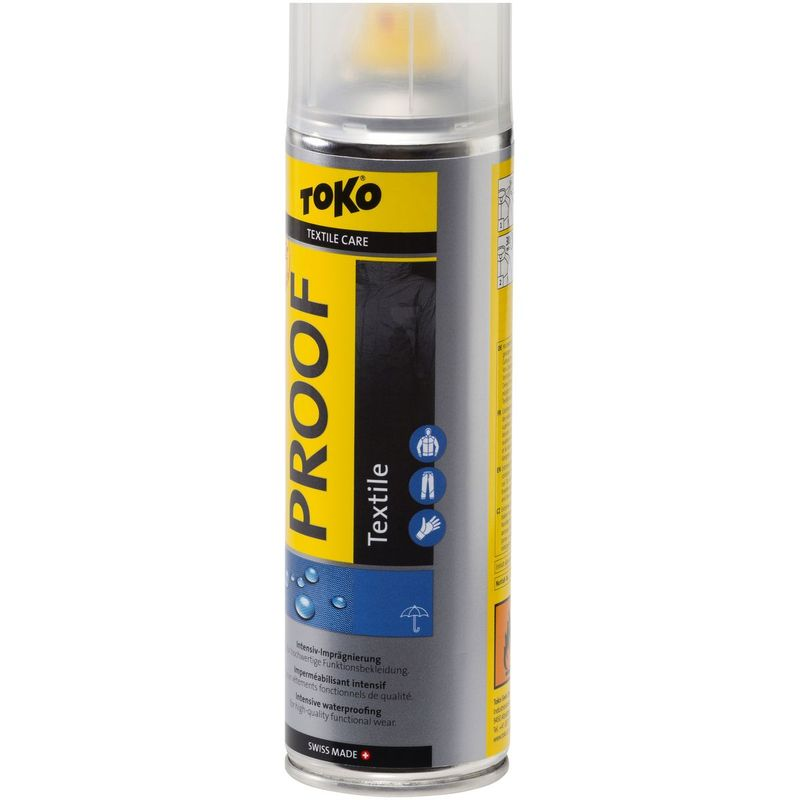 toko-textile-proof-250ml-impraegnierung-0