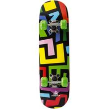 firefly-abstract-vivid-skateboard