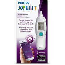 philips-sch-74086-avent-smart-ohrthermometer
