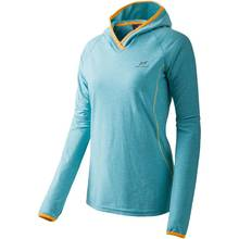 pro-touch-hooded-reane-t-shirt-lang-damen