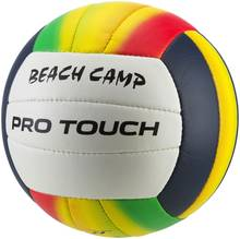 pro-touch-beach-camp-beach-volleyball