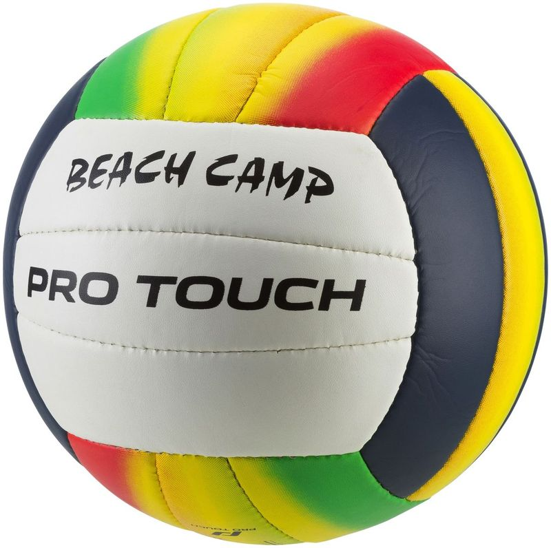 pro-touch-beach-camp-beach-volleyball-0