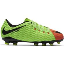 nike-jr-hypervenom-phelon-iii-fg-firm-ground-football-boot-fussballschuhe-unisex