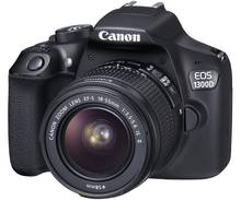 canon-eos-1300d-kit-18-55mm-is-digitale-spiegelreflexkamera