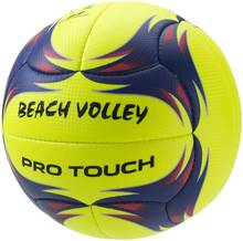 pro-touch-volley-beach-volleyball